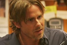 Who is sam merlotte dating on true blood