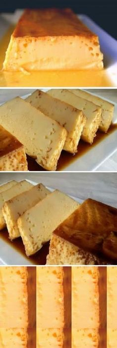 Leche asada al microondas - Recipes, tips and everything related to cooking for any level of chef. Mexican Food Recipes, Sweet Recipes, Cake Recipes, Dessert Recipes, Microwave Recipes, Cooking Recipes, Flan Cake, Chilean Recipes, Peruvian Recipes