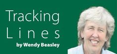 It's all about the right motivation by Wendy Beasley