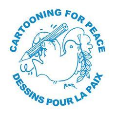 """Imprimer : L'hommage des """"caricaturisques"""" africains à Charlie Hebdo : JeuneAfrique.com"""