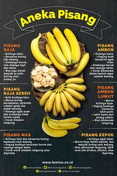 Healthy Beauty, Healthy Tips, Healthy Recipes, Healthy Food, Cooking Recipes, Indonesian Food Traditional, Food Combining, Food Science, Fruit And Veg