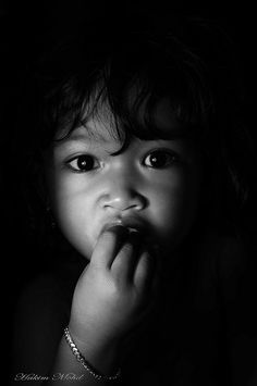 innocent | Flickr - Photo Sharing!