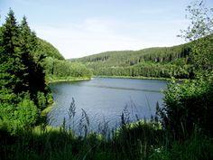 Hriňovská priehrada Homeland, River, Outdoor, Outdoors, Outdoor Games, The Great Outdoors, Rivers
