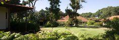Legendary Lodge: Arusha, Tanzania