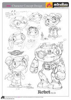 http://www.characterdesignpage.com/uploads/1/4/4/4/14441118/9551239_orig.jpg