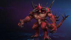 21 Best Diablo images in 2017   Fantasy art, Monsters, Diablo 3