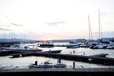 Duni Resort, Bulgaria | TUI Norge | TUI.no