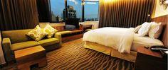 物価が安い台北がお勧め!台北行ったら泊まりたいホテルランキング!   RETRIP