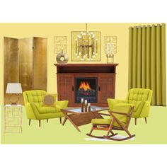 cube room Cube, Room, Stuff To Buy, Design, Home Decor, Women, Art, Bedroom, Art Background