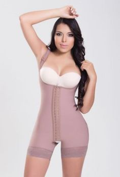 4e7ed03eacf0f 10 Best Waist Cincher Zone images