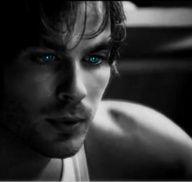 Ian.. AKA Damon