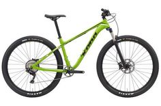 Buy Kona Kahuna DDL 2017 Mountain Bike from £1,799.00. Price Match + Free Click & Collect & home delivery.