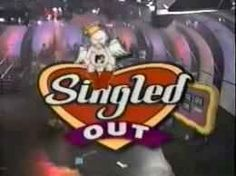 Singled Out with Jenny McCarthy