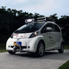 uber rental cars