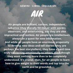 Discreet wrote reiki quotes Pay Less What Is Astrology, Astrology Zodiac, Astrology Signs, Zodiac Signs, Aquarius And Libra, Libra Love, Doctor On Call, Air Signs, Earth Signs