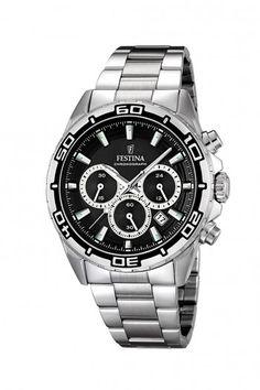Festina Sport heren horloge F16766-3 | JewelandWatch.com