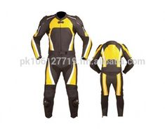 Motorcycle Racing Cow hide Leather Suit CE Approved Armours All Sizes Shoulder Bones, Armours, Cow Hide, Head To Toe, Body Measurements, Cowhide Leather, Race Cars, Calves, Thighs