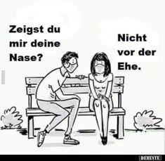 Funny Memes, Hilarious, Satire, Sarcasm, Make Me Smile, Haha, Funny Pictures, Comics, Paint