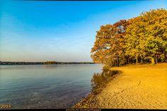 Tegeler See - Strand vor Reiswerder 1 #Berlin #Deutschland #Germany #biancabuergerphotography #igersgermany #igersberlin #IG_Deutschland #IG_Berlin #ig_germany #shootcamp #shootcamp_ig #canon #canondeutschland #EOS5DMarkIII #5Diii #pickmotion #berlinbreeze #diewocheaufinstagram #berlingram #visit_berlin #Reinickendorf #TegelerSee #see #lake #strand #beach #AOV5k