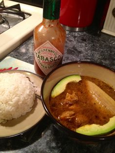 How to Cook Mondongo(Tripe Soup) Recipe Tripe Recipes, Soup Recipes, Breakfast Lunch Dinner, Dessert For Dinner, Tripe Soup, Patis Mexican Table, Yummy Drinks, Yummy Food, Dominican Food