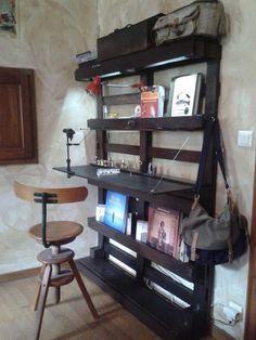 Como montar o Home Office perfeito – PapodeHomem