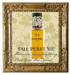 """CHANEL NO. 5"" by beleev ❤ liked on Polyvore featuring beauty, Zoffany, Chanel and Tiffany & Co."