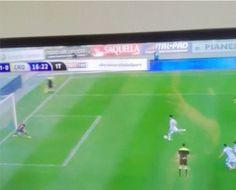 Pescara til 1-0 mod Crotone