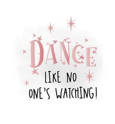 Dance like no one watching SVG clipart Girl bedroom Quote My Design, Custom Design, Coaster Art, Copy Me, Bedroom Quotes, Scan N Cut, Artwork Prints, Word Art, Cricut Design