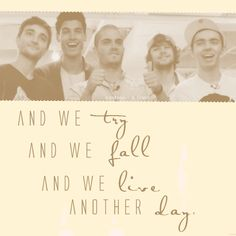 the wanted quotes- golden