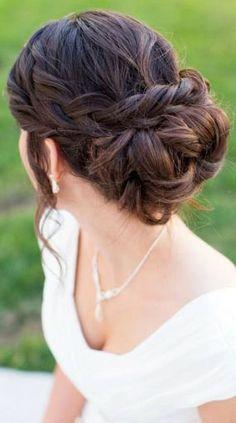 274 best bridal hair for indian/pakistani brides images