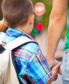 Back-to-School – Safety Tips for Beyond the Classroom - NorthShore University HealthSystem Parenting Toddlers, Parenting Teens, Parenting Quotes, Parenting Hacks, Parenting Plan, You Got This, Told You So, Positive Parenting Solutions, School Safety