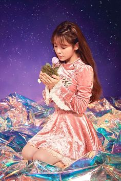 oh my girl, oh my girl profile,oh my girl member, oh my girl comeback, 2018 comeback, oh my girl secret garden, oh my girl secret garden teaser, oh my girl secret garden track list, oh my girl secret garden arin, oh my girl secret garden binnie, oh my girl secret garden jiho, oh my girl secret garden seunghee, oh my girl secret garden yooa, oh my girl secret garden mimi, oh my girl secret garden hyojung