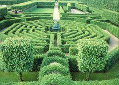 Popular HANNOVER IRRGARTEN Herrenh user G rten Hanover Royal gardens germany
