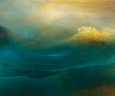 Shift by Samantha Keely Smith
