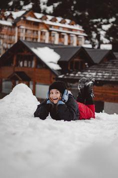 IDEAS PARA HACER FOTOS ORIGINALES EN TUS VACACIONES DE INVIERNO   Mary Wears Boots Winter Jackets, Instagram, Tumblr, Ideas, Fashion, Winter Holidays, Funny Photos, Fotografia, Snow