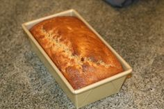hungry for some banana bread, but want to stay away from modern processed wheat?  Try this einkorn flour banana bread recipe, quick, easy and delicious...