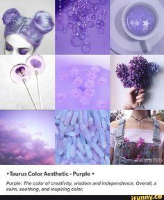 astrology, signs, horoscope, zodiac, taurus