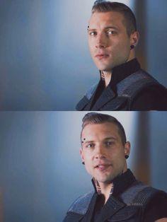 Eric!! so beautiful <3