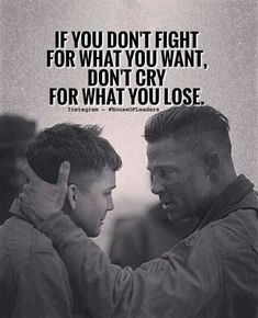 67 Top Quotes Inspirational for Success That will Inspire You Extremely 29 Top Quotes, Wise Quotes, Great Quotes, Words Quotes, Quotes To Live By, Motivational Quotes, Inspirational Quotes, Qoutes, Fury Quotes