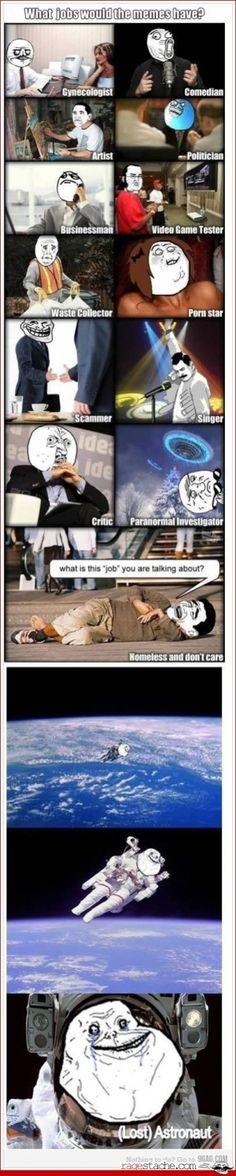 lol (Favorite Meme Hilarious)