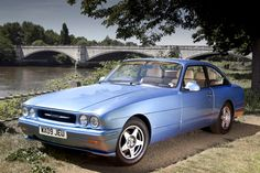 Hand made in the UK; Bristol Blenheim, utterly exclusive!