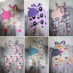 Apron, Summer Dresses, Fashion, Moda, Summer Sundresses, Fashion Styles, Fashion Illustrations, Summer Clothing, Summertime Outfits
