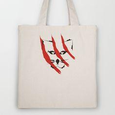kedie Tote Bag by creaziz - $18.00