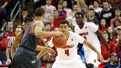 Will Multiple ACC Basketball Teams Reach Final Four?