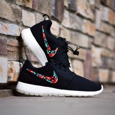 promo code 0684e c3bd2 Nike free,Women running shoes,roshe 20 for gift,now.get it immediately.