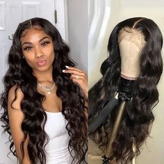 Remy Hair Wigs, Short Hair Wigs, Remy Human Hair, Curly Wigs, Black Curly Wig, Long Curly, Stylish Short Hair, Body Wave Wig, Wave Hair