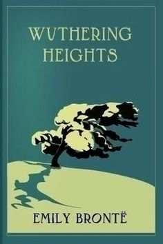 epubBooks top downloads #20: Wuthering Heights by Emily Brontë
