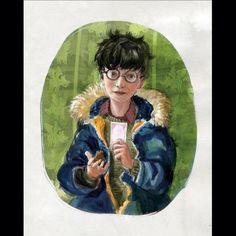 The illustrated embodiment, the new edition of the first novel in the Harry Potter saga with the designs tended by the extraordinary Jim Kay.