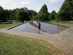 http://architectureofeurope.blogspot.com/2011/06/london-green-park-canada-memorial.html