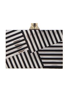 Designer Accessories - Scarves, Clutches, Ascots, Collars and Belts